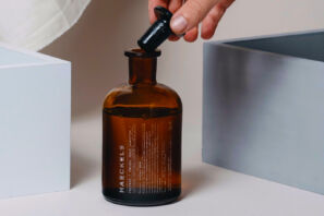 best cleansers for men haeckels