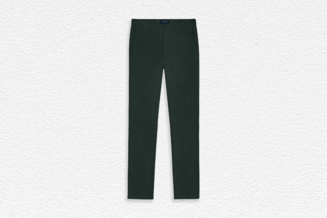 mr marvis trousers