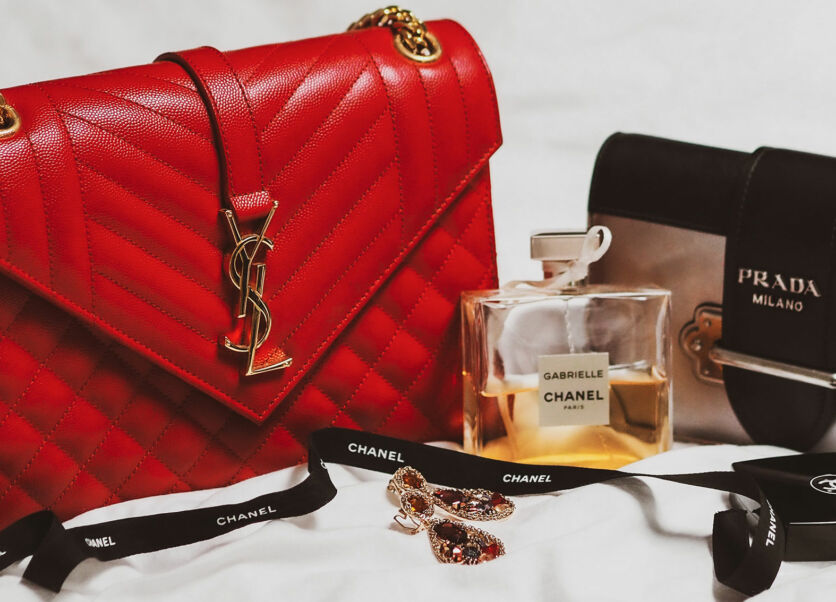 The best Christmas gifts for women (that she'll actually like)