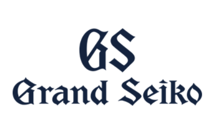In Association with Grand Seiko