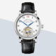 gentlemans journal best tourbillon watches lange sohne