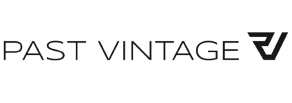 In Association with Past Vintage
