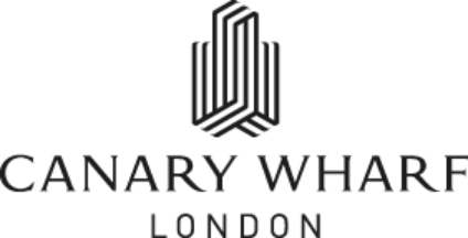 In Association with Canary Wharf