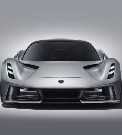 These are the best new cars of 2020