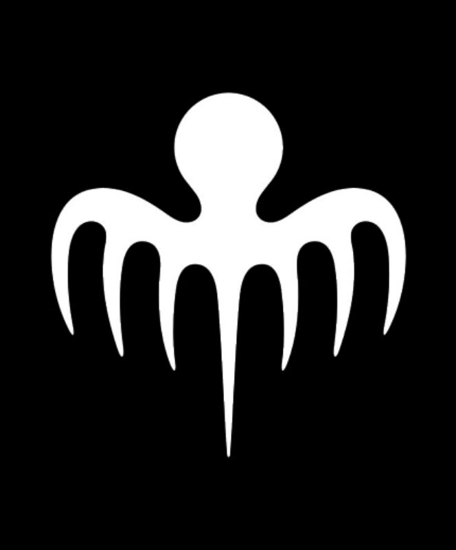 best bond logos identify villain organisations 007 quiz spectre