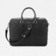 editors picks aspinal london laptop bag