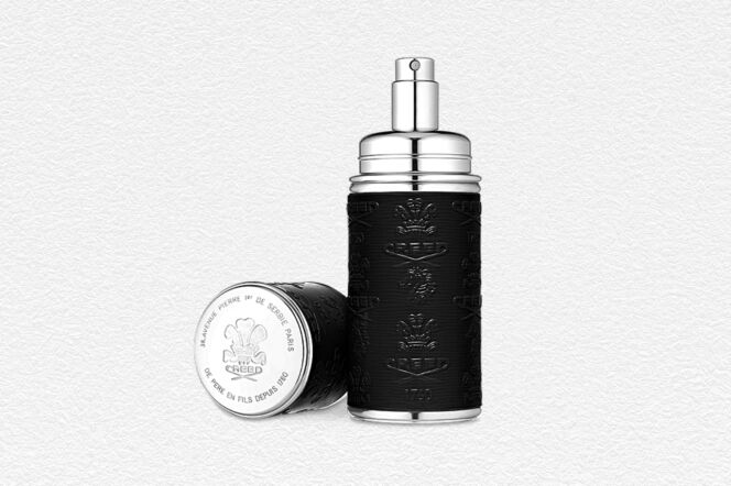 editors picks creed atomiser