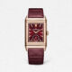 editors picks jaeger lecoultre reverso