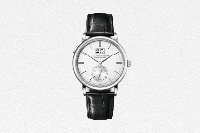 editors picks a lange sohne saxonia
