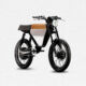 editors picks onyx electric bike