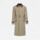 editor's picks tod's trench