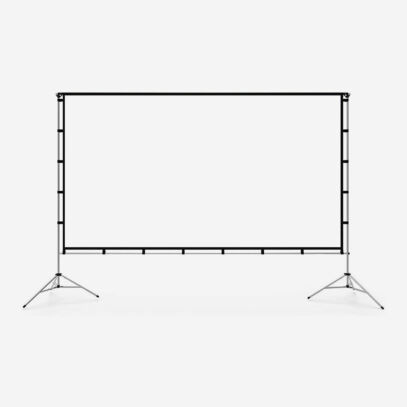 How to build a theatre-beating home cinema system