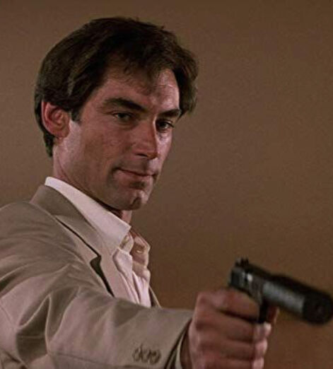 How did the Walther PPK become James Bond's weapon of choice?