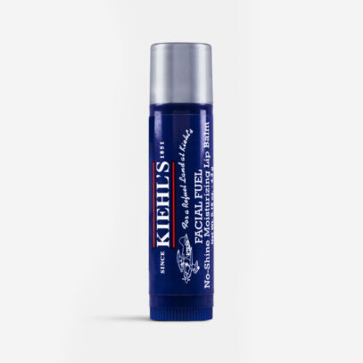 These are the most manly lip balms to combat the cold