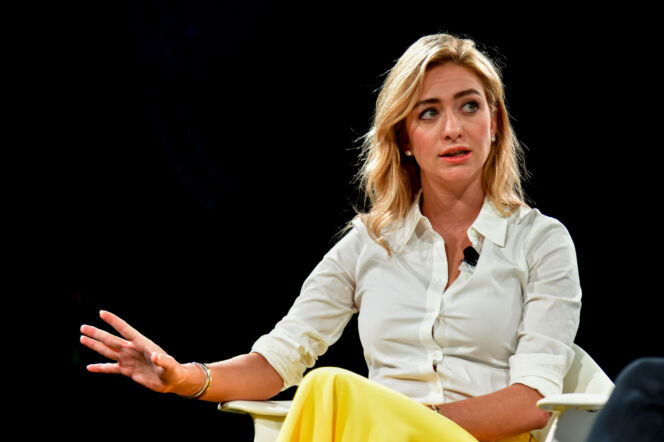The Bumble IPO: How we got here