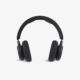 These are the headphones you should be wearing in 2021
