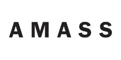 In Association with AMASS