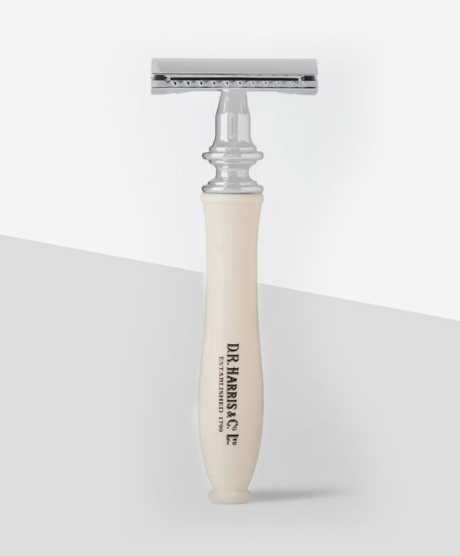 The 5 best double-edged razors for a smooth, close shave