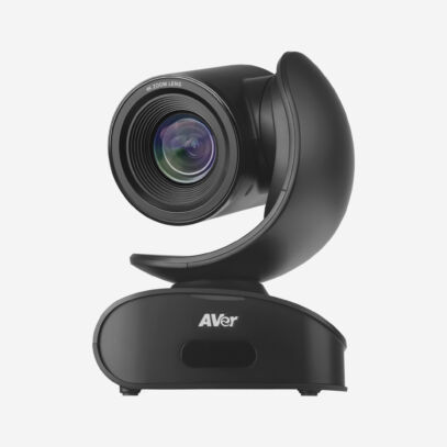 These 4K webcams will enhance your Zoom calls