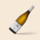 Wine of the Week: Domaine FL Savennières Chamboureau 2016