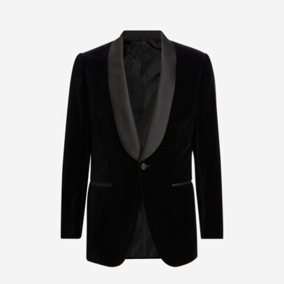 The rise of the Italian blazer, and the best to buy