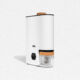 Editor's Picks: Electric SUV, Michael Caine Glasses and Home Coffee Roaster
