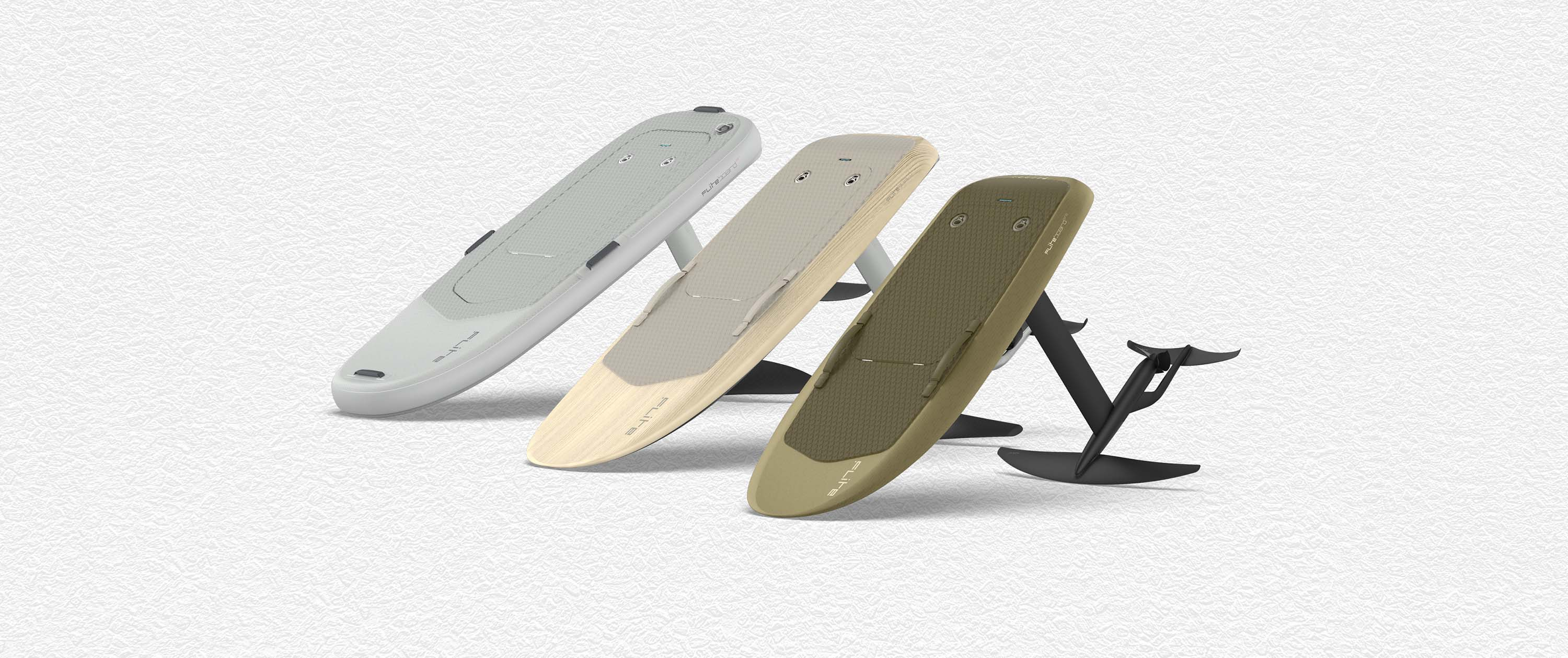 Editor's Picks: Electric Surfboards, Huntsman Cap and Daniel Craig Leica