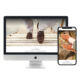 Introducing Crockett & Jones' e-commerce site (and some splendid new loafers)