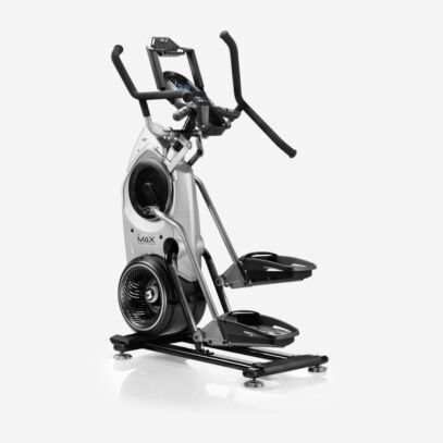 The best luxury workout machines to invest in for your home gym
