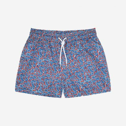 Dive in! These are the best swim shorts for summer 2021