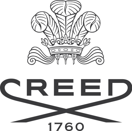 In Association with Creed