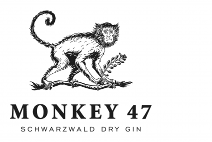 In Association with Monkey 47