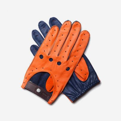 These are the best driving gloves for a summer road trip