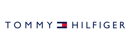 In Association with Tommy Hilfiger