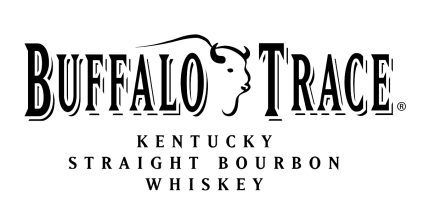 In Association with Buffalo Trace
