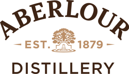 In Association with Aberlour