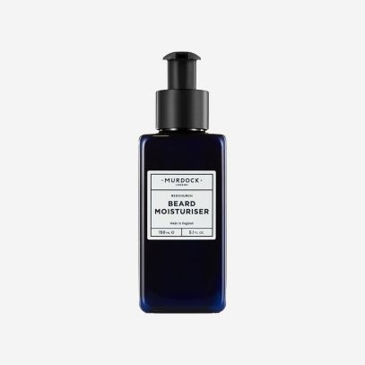 The Gentleman's Journal pre-holiday grooming guide