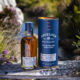 Discover Aberlour Single Malt Scotch Whisky — and win a trip to Speyside