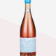 These are the best British rosé wines