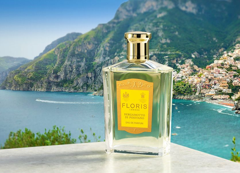 These are the best men's fragrances for summer 2021