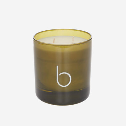 Breathe new life into your home with interior essentials from Bicester Village