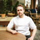Meet the men disrupting London's food scene for the better
