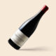 5 lesser-known wines you should be ordering this summer