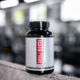 Could a testosterone booster help you reclaim your youth?