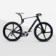 These are the best e-bikes to buy in 2021