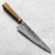 These steak knives will sharpen up your next dinner party
