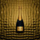 Blindfolds, bubbles and buttered potatoes: Inside Krug Encounters 2021