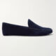 Here's why it pays to invest in luxury men's slippers