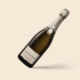 Wine of the Week: Champagne Louis Roederer Collection 242