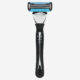 These are the best cartridge razors for men